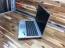 LAPTOP HP elitebook 2560p - CORE i5 2410M - 12.5 inch Mini