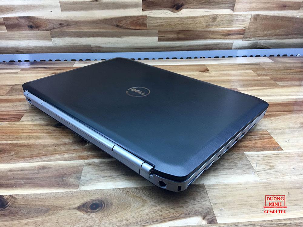 Laptop DEll Latitude E5420, Core i5-2540, LCD 14inch, có HDMI